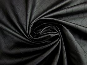 Great value Diamond Quilted Leatherette #4382 available to order online New Zealand
