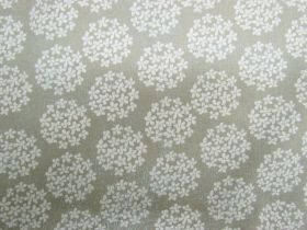 Great value Shabby Chic Floral Cotton #PW1070 available to order online New Zealand