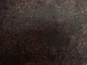 Great value Marbled Chocolate Cotton #PW1071 available to order online New Zealand