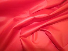 Great value Waterproof Polyester- Red available to order online New Zealand
