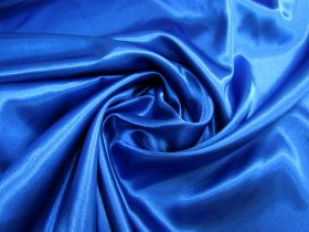 Great value Satin- Royal available to order online New Zealand