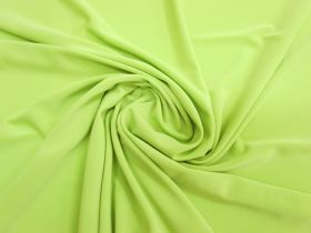 Great value ITY Jersey- Sour Apple #2321 available to order online New Zealand