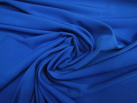Great value ITY Jersey- Vibrant Royal #2331 available to order online New Zealand