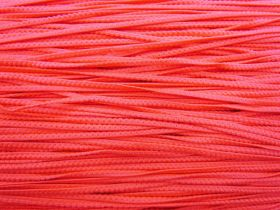 Great value Stretch Nylon Cord- Fluro Watermelon available to order online New Zealand