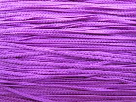 Great value Stretch Nylon Cord- Ultra Violet available to order online New Zealand