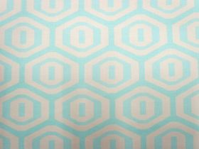 Great value Amy Butler- Midwest Modern- Honeycomb available to order online New Zealand