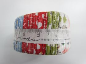 Great value On The Farm Jelly Roll available to order online New Zealand