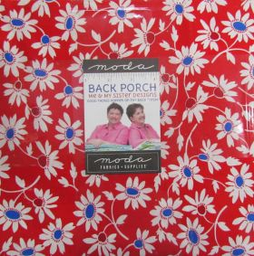 Great value Back Porch Layer Cake available to order online New Zealand