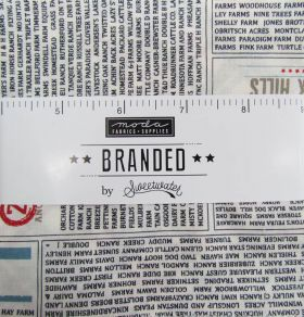 Great value Branded Charm Pack available to order online New Zealand