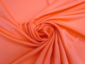 Great value Knit Lining- Coral Burst #4473 available to order online New Zealand