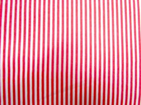 Great value A Day In The Country- Stripe 13- Coral available to order online New Zealand