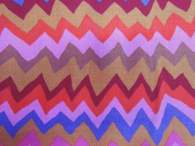 Great value Brandon Mably Sound Waves- Brown available to order online New Zealand