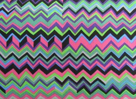 Great value Brandon Mably Zig Zag- Agate available to order online New Zealand