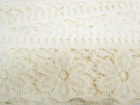 Great value 85mm Free Spirit Lace Trim #455 available to order online New Zealand