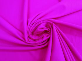 Great value Supplex Lycra®- Fantastic Fuchsia #4532 available to order online New Zealand