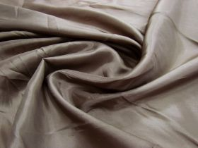 Great value Acetate Lining- Choc Frosting available to order online New Zealand