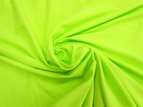 Great value Supplex Lycra®- Summer Lime #4535 available to order online New Zealand