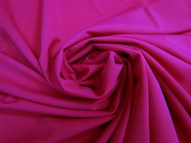 Great value Matte Lycra®- Magenta Rose #4537 available to order online New Zealand