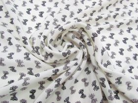 Great value Tied Up In A Bow Silk CDC #4555 available to order online New Zealand