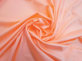 Great value Shiny Spandex- Peach available to order online New Zealand