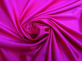 Great value Shiny Spandex- Raspberry available to order online New Zealand