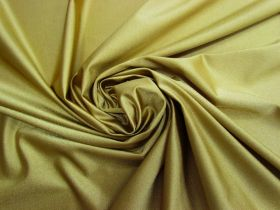 Great value Shiny Spandex- Mustard available to order online New Zealand