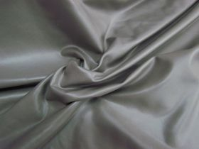 Great value Leather Look 2way Stretch Spandex- Iron available to order online New Zealand