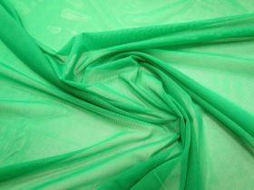 Great value 2way Stretch Mesh- Python Green available to order online New Zealand
