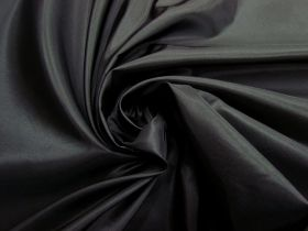 Great value Lightweight Polyester Woven- Black #4594 available to order online New Zealand