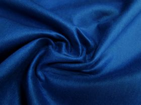 Great value Felt- Royal Blue available to order online New Zealand