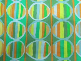 Great value Brandon Mably Heat Wave- Green available to order online New Zealand