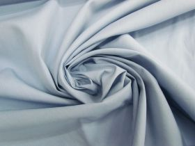 Great value Cotton Shirting- Easy Blue #4605 available to order online New Zealand