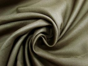 Great value Linen Look Rayon- Rosemary #4629 available to order online New Zealand