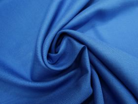 Great value Linen Look Rayon- Ocean #4633 available to order online New Zealand