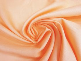 Great value Linen Look Rayon- Peach Fizz #4631 available to order online New Zealand