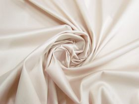 Great value Stretch Satin- Champagne Pink #4654 available to order online New Zealand