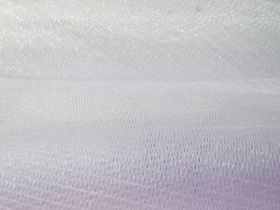 Great value Metallic Net- White available to order online New Zealand