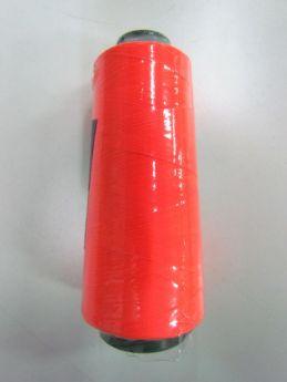 Great value Overlocking Thread- Fluro Orange available to order online New Zealand