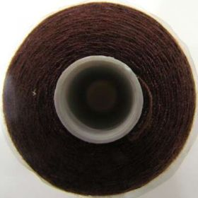 Great value Polyester Thread- Tan available to order online New Zealand