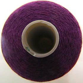 Great value Polyester Thread- Fuchsia available to order online New Zealand