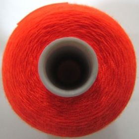 Great value Polyester Thread- Fluro Orange available to order online New Zealand