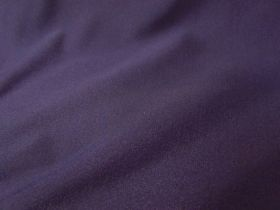 Great value Shiny Spandex- Plum available to order online New Zealand