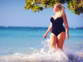 Great value Swimwear Sewing Class- Saturday 27th November- 9am to 2pm available to order online New Zealand