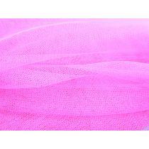 Dress Net #2- Alexandra