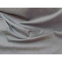 Graphite Stretch Cotton