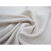 Linen- Pale Grey