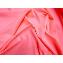 Luxe Swimwear Lining- Fluro Pink