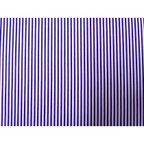 A Day In The Country- 2mm Lines- Purple