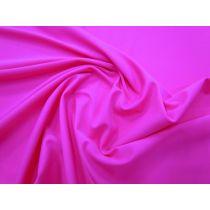 Matte Spandex- Vibrant Pink