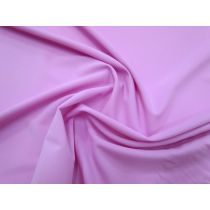 Matte Spandex- Springtime Pink *Imperfections